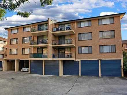 Apartment - 17/7 Griffiths ...