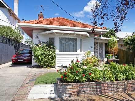 House - 12 Rippon Street, F...