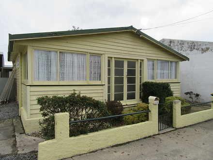 House - 175 Charles Street,...