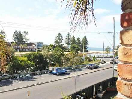 Townhouse - 1/174 Terrigal ...