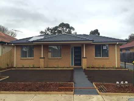 Unit - 1/6 Blackwood Street...