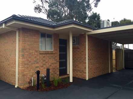 Unit - 3/6 Blackwood Street...