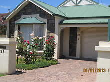 House - 35A Ferrers Street, Mount Gambier 5290, SA