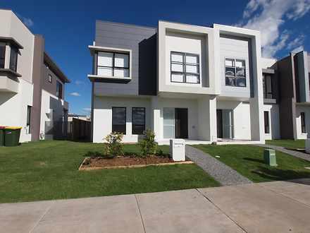 House - 12 Napier Avenue, M...