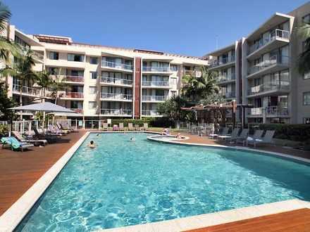 Apartment - 1 Ocean Street,...