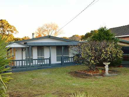House - 19 Yaringa Court, R...