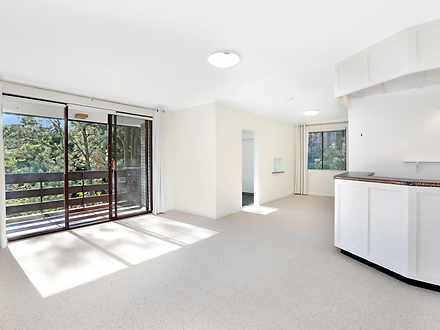 Apartment - 24/66-70 Helen ...