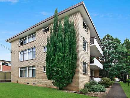 8/30 Bland Street, Ashfield 2131, NEW SOUTH WALES Apartment Photo