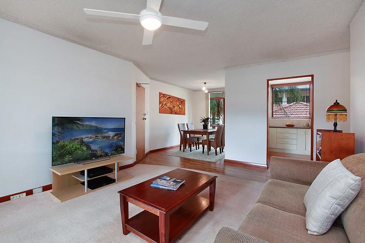 8/30 Bland Street, Ashfield 2131, NEW SOUTH WALES Apartment Photo