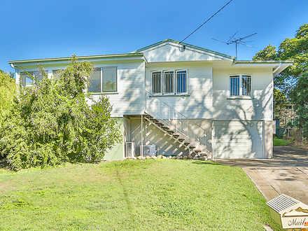 House - 32 Edenvale Street,...