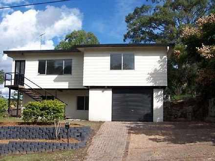52 Duke Street Street, Slacks Creek 4127, QLD House Photo