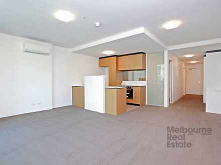 215/15 Clifton Street, Prahran 3181, VIC Apartment Photo