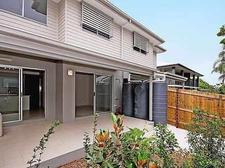 Wavell backyard3 1499243511 thumbnail