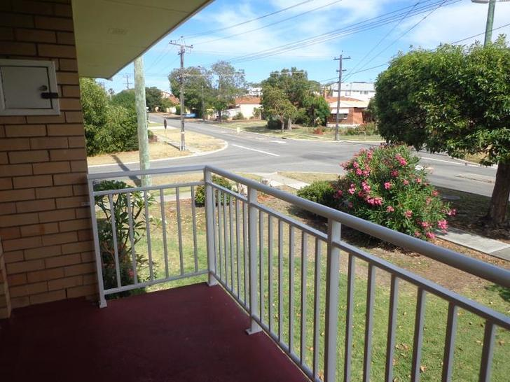 Unit - 8/40 Lockwood Street...