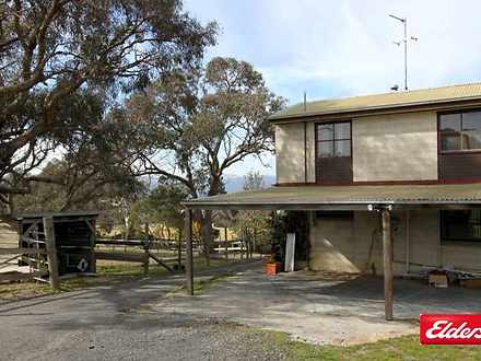 Studio - 675 Old Cooma Road...